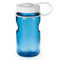 Бутылка Nalgene Mini-Grip (синий)