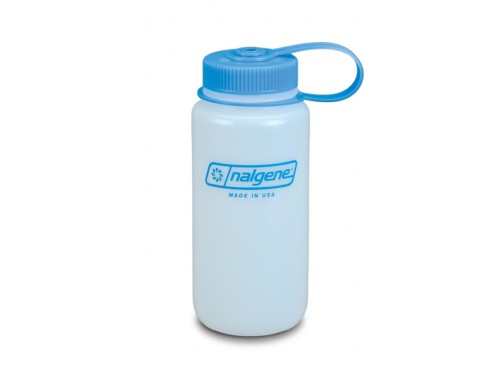 Бутылка Nalgene Ultralite 16oz WM