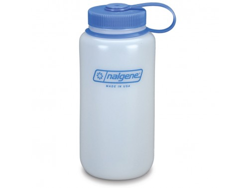 Бутылка Nalgene Ultralite 32oz WM