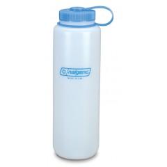 Бутылка Nalgene Ultralite 48oz WM