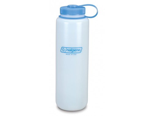Бутылка Nalgene Ultralite 48oz WM