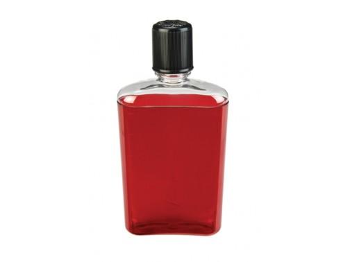 Фляжка Nalgene (красная)