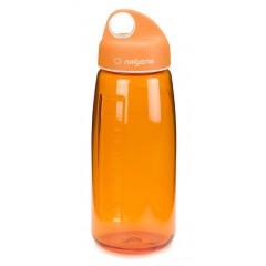 Бутылка Nalgene N-Gen 30oz (оранжевый)
