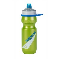 Бутылка Nalgene Draft 22oz (зеленый)