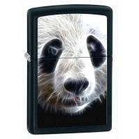 Зажигалка Zippo Panda 28358