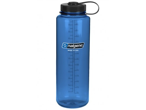 Бутылка Nalgene Everyday 48oz WM (синий)