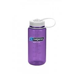Бутылка Nalgene Everyday 16oz WM (фиолетовый)