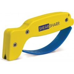 Точилка для ножниц AccuSharp ShearSharp