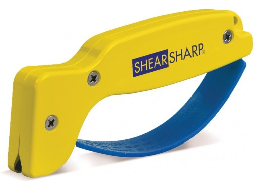 Точилка для ножниц AccuSharp ShearSharp