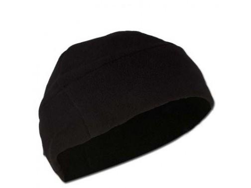 Шапка BLACKHAWK! Performance Fleece Watchcap (черный)
