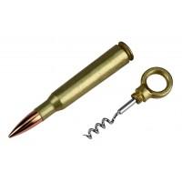 Штопор-патрон .50 BMG Caliber Gourmet