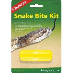 Набор для обработки укусов змей Coghlan's