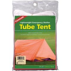 Аварийная палатка Coghlan's Tube Tent