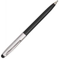 Ручка Fisher Space Pen Cap-O-Matic со стилусом (для тач-скринов)