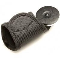 Ретрактор с защитой ключей Key-Bak #481BPN-HDK