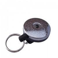 Ретрактор для ключей Original Key-Bak #484-HDK