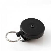 Ретрактор для ключей Original Key-Bak #484B-SDK