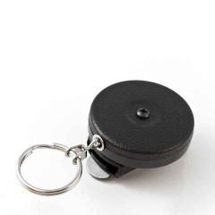 Ретрактор для ключей Original Key-Bak #4B