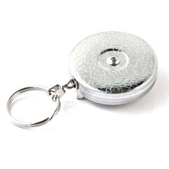 Ретрактор для ключей Original Key-Bak #5