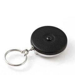 Ретрактор для ключей Original Key-Bak #5B