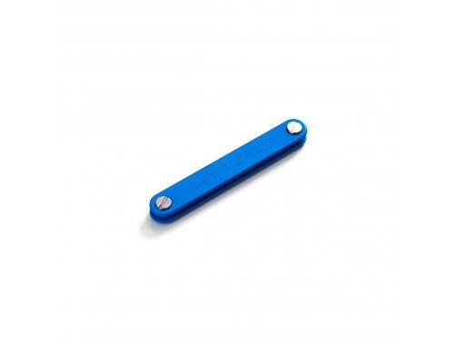 Органайзер для ключей KEY TO KEY XL (синий)