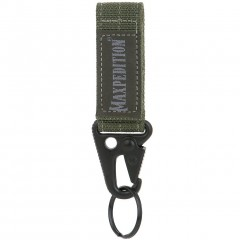Карабин Maxpedition Keyper (зеленый)