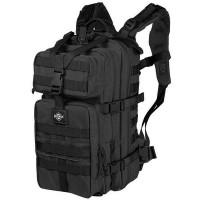 Рюкзак Maxpedition Falcon II (черный)