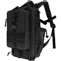 Рюкзак Maxpedition Pygmy Falcon II (черный)