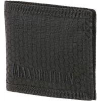Кошелек Maxpedition AGR BFW (черный)