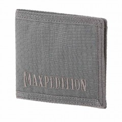 Кошелек Maxpedition AGR BFW (серый)