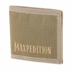 Кошелек Maxpedition AGR BFW (хаки)