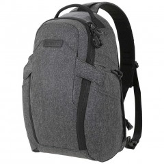 Однолямочный рюкзак Maxpedition Entity 16