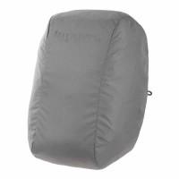 Чехол для рюкзака Maxpedition AGR RFY (серый)
