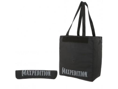 Сумка Maxpedition Roll-Up Tote (черный)