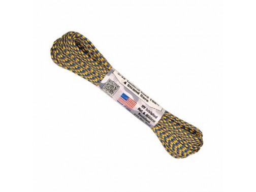 Тактический паракорд Atwood Rope MFG 275, 30 м (jawbreaker)