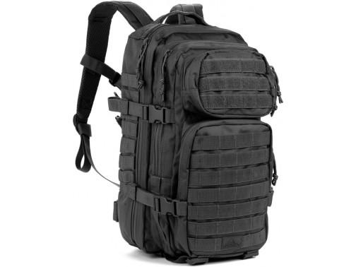 Рюкзак Red Rock Assault (черный)