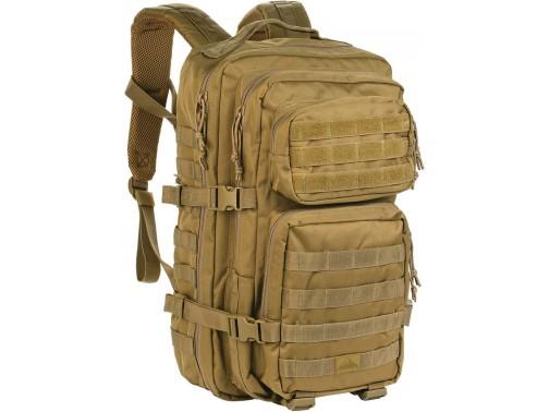 Рюкзак Red Rock Large Assault (койот)