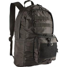 Складной рюкзак Red Rock Collapsible (черный)