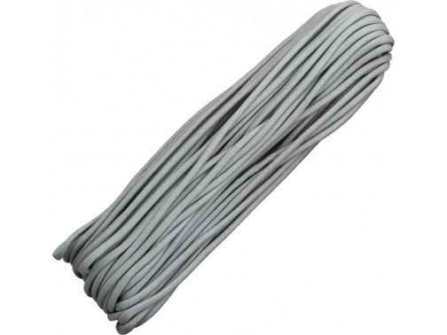 Паракорд Atwood Rope MFG 550, 30 м (серый)