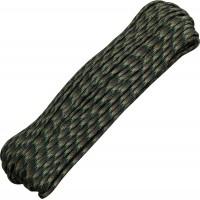 Паракорд Atwood Rope MFG 550, 30 м (woodland)