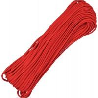 Паракорд Atwood Rope MFG 550, 30 м (красный)