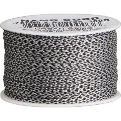 Нанокорд Atwood Rope MFG, 90 м (городской камуфляж)