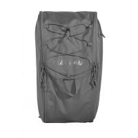 Рюкзак Readyman Gray Man Bag