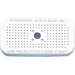 Многоразовый осушитель Silica Gel (40 г)
