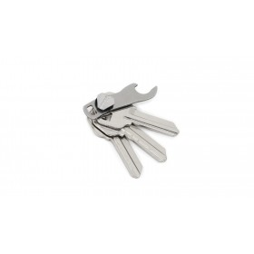 Органайзер для ключей SLUGHAUS MICRO (3 шт.)