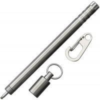 Ручка TEC Accessories PicoPen Ti