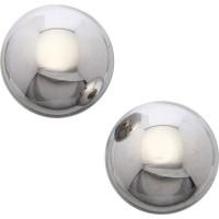 Набор запасных шаров для TEC Accessories Orbiter