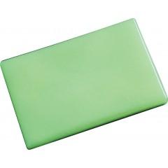 Светонакопительная нашивка-патч TEC Accessories Embrite (зеленый)