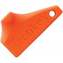 Насадка на ключ Tactikey (оранжевый)