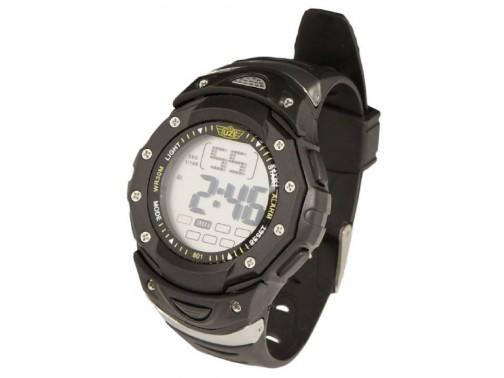 Цифровые часы UZI Sport